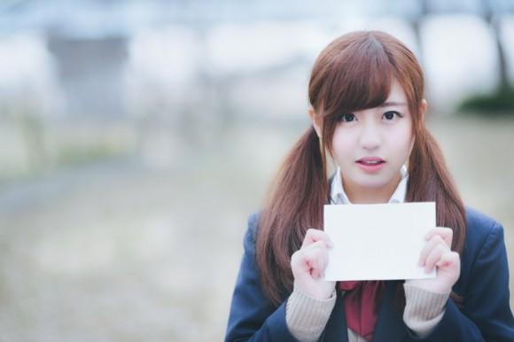 kanojyomochi-otosu