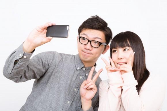 otokotomodachi-tomari