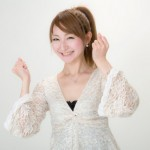 iyasikei-josei-tokutyou