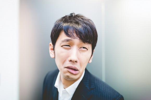 misoji-dameotoko