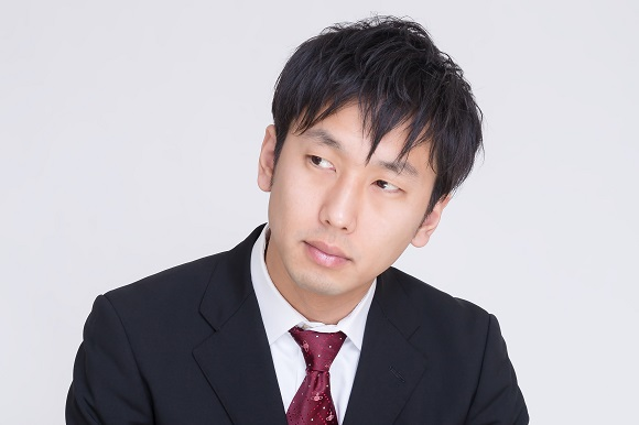 rikeidanshi-rennai-tokutyo