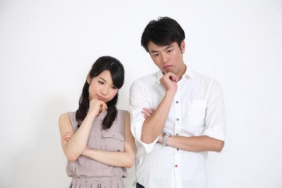 imahatsukiaenai-shinnri