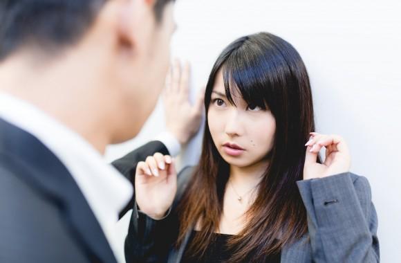 joushi-koui-kimochiwarui