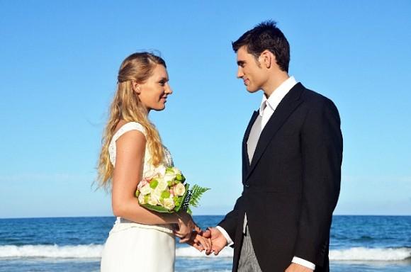 結婚 したい 女 条件