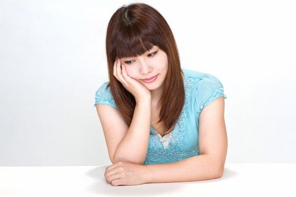 sukinahito-akirameru-riyuu