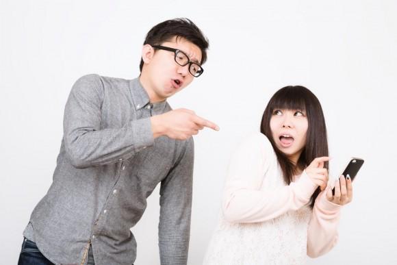 sokubaku-shinri-kareshi