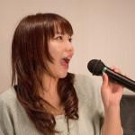 karaoke-date-onchi