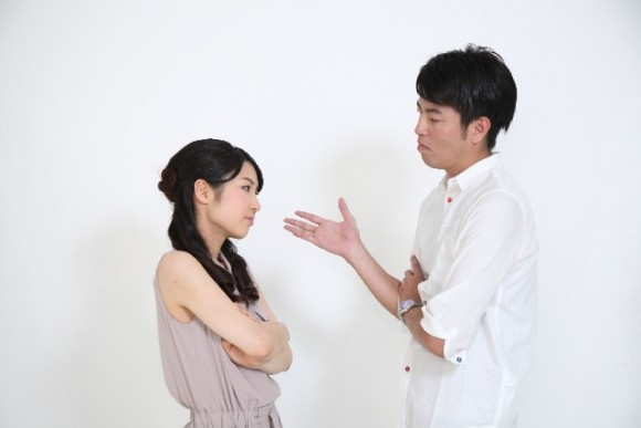 puraidotakaikaresi-wakarekata