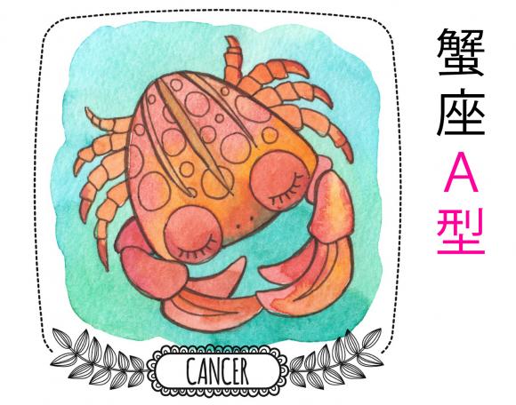 cancer-a