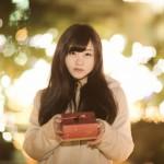 kokuhakusaretesukininaru-dannsei