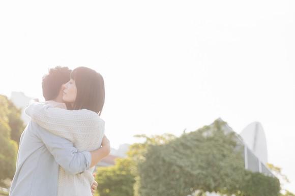nagatsuduki-aijouhyougen