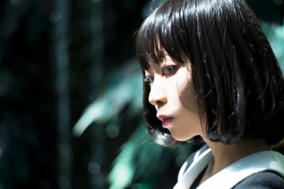 sabukarujyoshi-kawaii